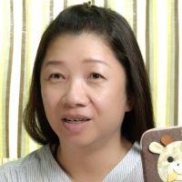 蔡梅珍 老師